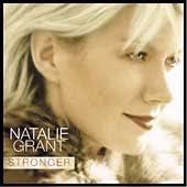 natalie grant stronger