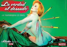 fotonovelas mexicanas