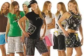 emily clothes