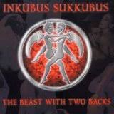 Inkubus Sukkubus - Vampire Punk Rockers From Hell