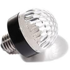 led lighting bulb