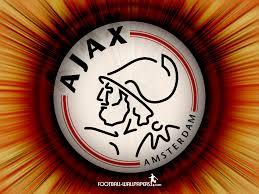 ajax amsterdam wallpaper