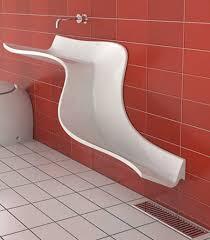 sink designer