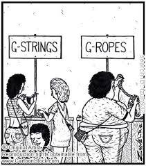 buy g strings