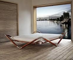 bed designing