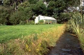 garden glasshouses