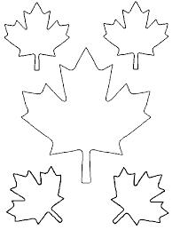 cut out patterns