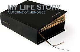 my lifestory