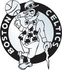 boston celtics emblem