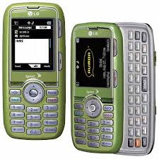lg rumor phones
