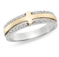 african engagement rings