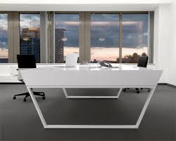 big office desks