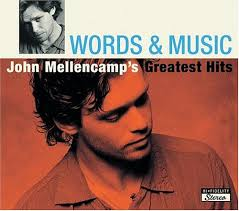mellencamp greatest hits