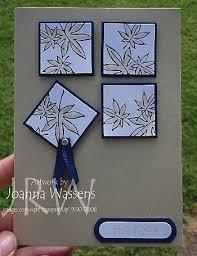 card making designs