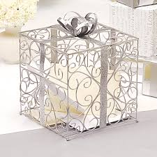 bridal card holder