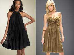 new party dresses