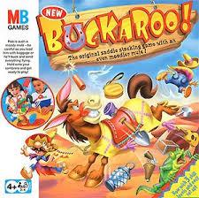 mb games