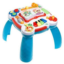 baby toy images