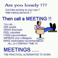 conflict workplace