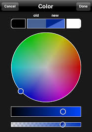color by number printouts