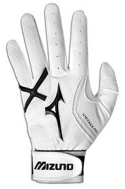 mizuno vintage pro batting gloves