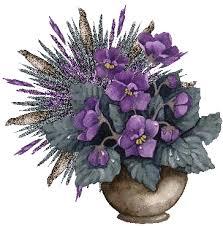 0 flower
