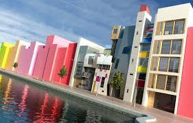housing holland