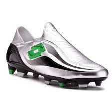 lotto soccer shoe
