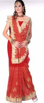 indian dress saree