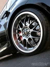 bmw bbs wheel