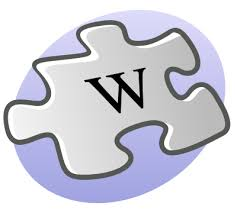 letter w pictures
