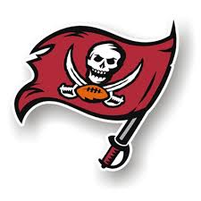 tampa bay buccaneers picture