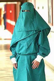 burqa photos