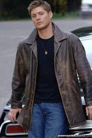 jensen ackles pictures