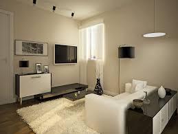 fotos de salas decoradas