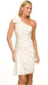 bride reception dress