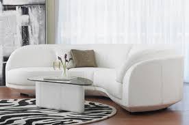 purple corner sofa