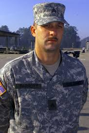 national guard uniform