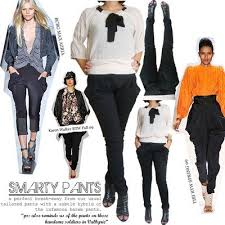 smart casual for girls