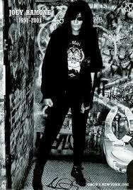 seventies punk