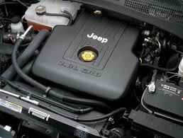 jeep liberty car