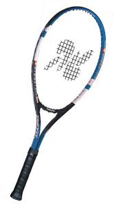 tennis table rackets