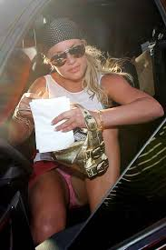 Britney Spears Princess Of Pop - Get Naked ...