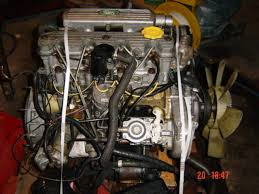 land rover freelander engines