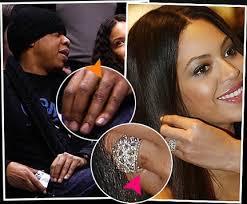tattoo ring designs