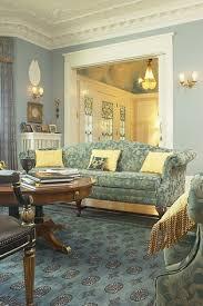 interior decorating ideas pictures