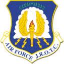 jrotc rank
