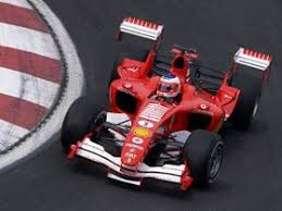 f1 6 wheels