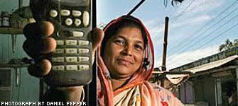 bangladesh phone