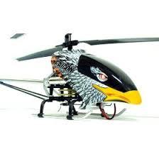 helicopter radio